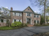 Single Family Home for sales at 8700 Old Dominion Drive, Mclean  McLean, Virginia 22102 United States