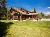 Property Of 1705 Lake Creek Road
