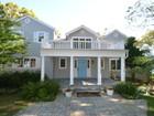 Vivienda unifamiliar for  sales at Traditional 4875 Nassau Point Rd  Cutchogue, Nueva York 11935 Estados Unidos
