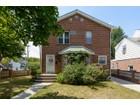 Частный односемейный дом for sales at 2 Story 13-62 Parsons Blvd Whitestone, Нью-Мексико 11357 Соединенные Штаты