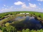 Ferme / Ranch / Plantation for sales at 400+/- Acres Frio County - Laguna Linda Ranch 1569 CR 2410  Moore, Texas 78057 États-Unis