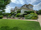獨棟家庭住宅 for  sales at Gorgeous Estate in Fossil Ridge 4043 Wilderness Ridge San Antonio, 德克薩斯州 78261 美國