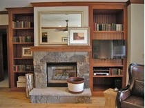 Condominium for sales at Snowmass Private Residence Club, Unit 122 0239 Snowmass Club Circle Unit 122   Snowmass Village, Colorado 81615 United States