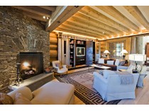 一戸建て for sales at European Style Estate, 427 Benchmark 427 Benchmark Drive Mountain Village  Mountain Village, Telluride, コロラド 81435 アメリカ合衆国