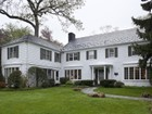 Single Family Home for  sales at Elderfields   Manhasset, New York 11030 United States