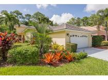 Tek Ailelik Ev for sales at WILSHIRE LAKES 6091  Shallows Way   Naples, Florida 34109 Amerika Birleşik Devletleri