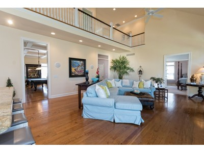 Villa for sales at 45 E Eleanor Lee Ln, , DE 19971   Rehoboth Beach, Delaware 19971 Stati Uniti