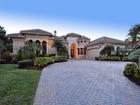 단독 가정 주택 for sales at LAKEWOOD RANCH COUNTRY CLUB VILLAGE 7018  Belmont Ct   Lakewood Ranch, 플로리다 34202 미국