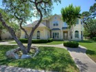 Single Family Home for sales at Stunning Home with Golf Course Views 24809 Fairway Springs San Antonio, Texas 78260 United States