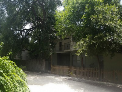 Single Family Home for sales at Alta Vista Condo Close to Downtown! 204 Melrose Pl San Antonio, Texas 78212 United States