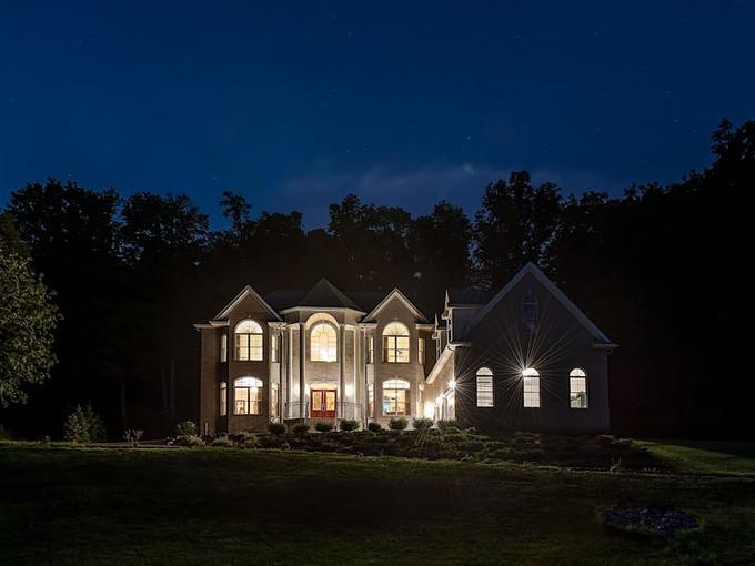Single Family Home for sales at Big Vista Drive 4935 Big Vista Dr   Lewiston, New York 14092 United States