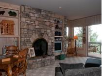 Casa para uma família for sales at Linville Ridge 903  Oak Ridge   Linville, Carolina Do Norte 28646 Estados Unidos