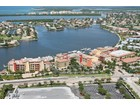 Autre résidentiel for sales at ESPLANADE - BOAT SLIP 750  Collier Blvd Marco Island, Florida 34145 États-Unis