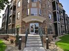 Condomínio for  rentals at 2600 University Avenue SE, #408, Minneapolis, MN 5 2600  University Ave  SE Minneapolis, Minnesota 55414 Estados Unidos