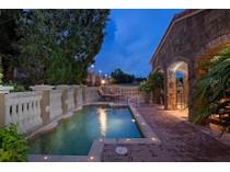 Townhouse for sales at TALIS PARK - TOSCANA 16649  Toscana Cir 801   Naples, Florida 34110 United States