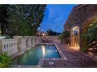 Condominium for  sales at TALIS PARK - TOSCANA 16649  Toscana Cir 801, Naples, Florida 34110 United States