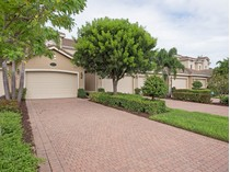 Condomínio for sales at FIDDLER'S CREEK - MARENGO 3035  Marengo Ct 201   Naples, Florida 34114 Estados Unidos