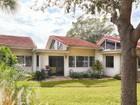 Кооперативная квартира for sales at ALDEA MAR 500  Park Blvd  S 79 Venice, Флорида 34285 Соединенные Штаты