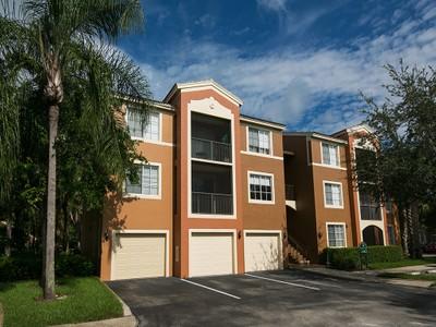 Condominium for sales at RESERVE AT NAPLES 1225  Reserve Way 201 Naples, Florida 34105 United States