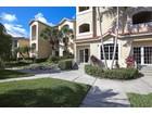 Nhà chung cư for sales at WINDSTAR-WINDWARD CAY 4650  Yacht Harbor Dr 111 Naples, Florida 34112 Hoa Kỳ