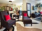 Nhà chung cư for sales at PELICAN BAY - MANSION LA PALMA 8720  La Palma Ln 102  Naples, Florida 34108 Hoa Kỳ