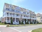 Condominio for  sales at 11462 Sand Cove Rd, Selbyville, DE 19975 11462 W Sand Cove Rd Selbyville, Delaware 19975 Stati Uniti
