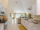 Villa for sales at THE ORCHARDS 7682  Groves Rd Naples, Florida 34109 Stati Uniti