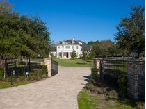 Single Family Home for sales at BROOKSVILLE 11940  Pasco Trails Blvd   Brooksville, Florida 34610 United States