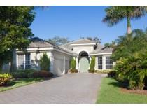 一戸建て for sales at 2893 Lone Pine Ln , Naples, FL 34119 2893  Lone Pine Ln   Naples, フロリダ 34119 アメリカ合衆国