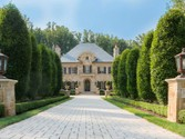 Single Family Home for sales at 1004 Founders Ridge Lane, Mclean  McLean,  22102 United States