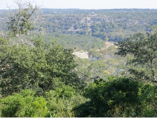 Land for sales at Wimberley Oasis 397 Hermosa Paloma Wimberley, Texas 78676 United States