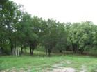 Đất đai for sales at Gorgeous Cul-de-Sac on Golf Course 115 Golden Sun Horseshoe Bay, Texas 78657 Hoa Kỳ