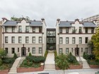 Nhà chung cư for sales at 1840 Vernon Street Nw 207, Washington   Washington, District Of Columbia 20009 Hoa Kỳ