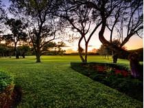 Nhà ở một gia đình for sales at 14375 Starkey Rd, Delray Beach, FL 33446 14375  Starkey Rd   Delray Beach, Florida 33446 Hoa Kỳ