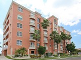 Condominium for sales at VERANDAS ON THE GULF CONDO 19130  Gulf Blvd V4, Indian Shores, Florida 33785 United States