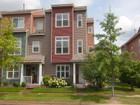 Moradia em banda for  rentals at 14589 Olivine St NW, Ramsey, MN 55303 14589  Olivine St  NW Ramsey, Minnesota 55303 Estados Unidos