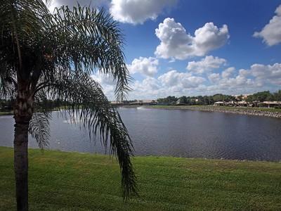 Condominium for sales at WORTHINGTON - WATERFORD 13640  Worthington Way 1911  Bonita Springs, Florida 34135 United States