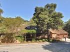 Vivienda unifamiliar for  sales at 70 Fox Hollow Lane    Redwood City, California 94062 Estados Unidos