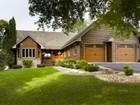 Vivienda unifamiliar for sales at 10690 Zieglers Drive N  Brooklyn Park, Minnesota 55443 Estados Unidos