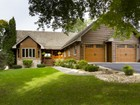 Einfamilienhaus for sales at 10690 Zieglers Drive N   Brooklyn Park, Minnesota 55443 Vereinigte Staaten