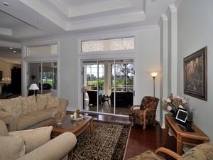 Additional photo for property listing at BONITA BAY - CREEKSIDE 26111  Red Oak Ct Bonita Springs, Florida 34134 United States