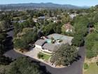 Maison unifamiliale for sales at 198 Monte Vista Ave, Napa, CA 94559 198  Monte Vista Ave  Napa, Californie 94559 États-Unis
