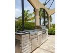 一戸建て for sales at FIDDLER'S CREEK - SAUVIGNON 3283  Hyacinth Dr Naples, フロリダ 34114 アメリカ合衆国