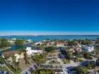 Terrain for  sales at BIRD KEY 629 N Owl Dr 8 Sarasota, Florida 34236 États-Unis