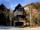 Adosado for  sales at Aspen Highlands Townhome 32 Prospector Road Aspen, Colorado 81611 Estados Unidos