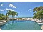Maison unifamiliale for  sales at REDINGTON BEACH 16104  Gulf Blvd   Redington Beach, Florida 33708 États-Unis