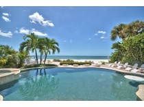 Vivienda unifamiliar for sales at REDINGTON BEACH 16104  Gulf Blvd   Redington Beach, Florida 33708 Estados Unidos