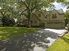Nhà ở một gia đình for sales at 4708 Townes Rd , Edina, MN 55424 4708  Townes Rd Edina, Minnesota 55424 Hoa Kỳ