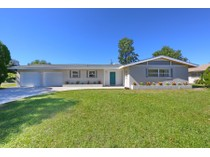 Single Family Home for sales at SOUTH GATE 2518 S Brink Ave   Sarasota, Florida 34239 United States