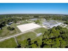 Land for  sales at NORHT FT MYERS 17861  Old Bayshore Rd, North Fort Myers, Florida 33917 United States
